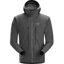 Acto FL Jacket Men's by Arc'teryx in Wakefield Ri