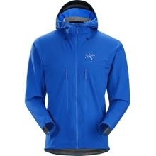 Acto FL Jacket Men's by Arc'teryx