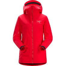 Airah Jacket Women's by Arc'teryx in Savannah Ga