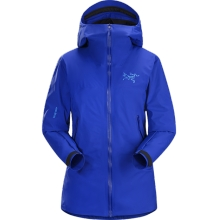 Airah Jacket Women's by Arc'teryx