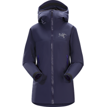 Airah Jacket Women's by Arc'teryx in Charleston Sc