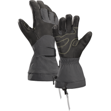 Alpha AR Glove by Arc'teryx