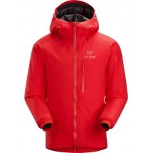 Alpha IS Jacket Men's by Arc'teryx in Medicine Hat Ab
