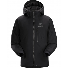 Alpha IS Jacket Men's by Arc'teryx in 名古屋市 愛知県