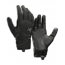 Alpha MX Glove