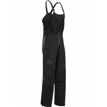 Alpha SV Bib Men's by Arc'teryx