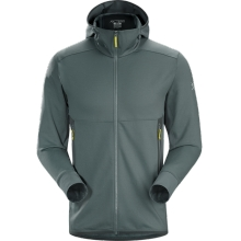 Amaran Hoody Men's by Arc'teryx