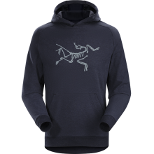 Archaeopteryx Pullover Hoody Men's by Arc'teryx in Fort Mcmurray Ab