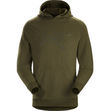 Archaeopteryx Pullover Hoody Men's by Arc'teryx
