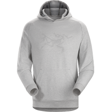 Archaeopteryx Pullover Hoody Men's by Arc'teryx in New Denver Bc