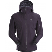 Beta LT Jacket Men's by Arc'teryx in Penzberg Bayern