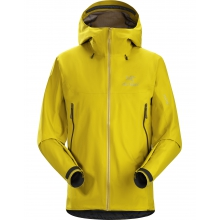 Beta LT Jacket Men's by Arc'teryx in Glenwood Springs CO