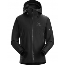 Beta LT Jacket Men's by Arc'teryx in Squamish BC