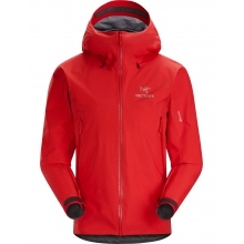 Beta LT Jacket Men's by Arc'teryx in Red Deer Ab