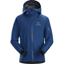 Beta LT Jacket Men's by Arc'teryx in Boston Ma