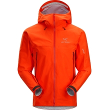 Beta LT Jacket Men's by Arc'teryx in Sechelt Bc