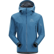 Beta LT Jacket Men's by Arc'teryx in Milford Ct