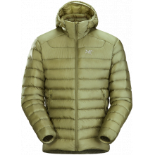 Cerium Lt Hoody Men's by Arc'teryx in Avon CT
