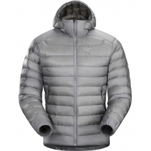 Cerium LT Hoody Men's by Arc'teryx in Columbia Sc