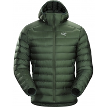 Cerium LT Hoody Men's by Arc'teryx in Cincinnati Oh