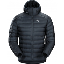 Cerium LT Hoody Men's by Arc'teryx in Salmon Arm Bc