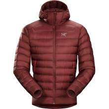 Cerium LT Hoody Men's by Arc'teryx in Sioux Falls SD