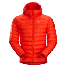Cerium LT Hoody Men's by Arc'teryx in Langley City Bc