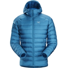 Cerium LT Hoody Men's by Arc'teryx in Canmore Ab