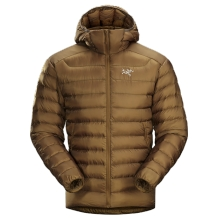 Cerium LT Hoody Men's by Arc'teryx in Barcelona Barcelona