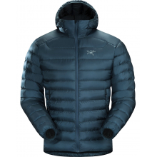 Cerium LT Hoody Men's by Arc'teryx in Fort Smith Ar