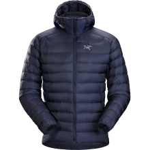 Cerium Lt Hoody Men's by Arc'teryx in Dieppe NB