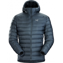 Cerium Lt Hoody Men's by Arc'teryx in Franklin TN