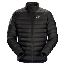 Cerium LT Jacket Men's by Arc'teryx in Boston Ma