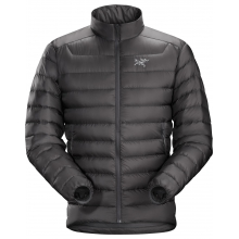 Cerium LT Jacket Men's by Arc'teryx in Huntsville Al