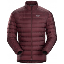 Cerium LT Jacket Men's by Arc'teryx in Fort Smith Ar