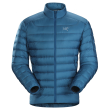 Cerium LT Jacket Men's by Arc'teryx in Sioux Falls SD