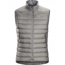 Cerium LT Vest Men's by Arc'teryx in Miami Fl