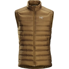 Cerium LT Vest Men's by Arc'teryx in Grand Junction Co