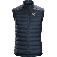 Cerium LT Vest Men's by Arc'teryx in Austin Tx