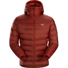 Cerium SV Hoody Men's by Arc'teryx in Redding Ca