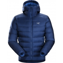 Cerium SV Hoody Men's by Arc'teryx in Solana Beach Ca