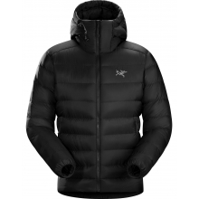 Cerium SV Hoody Men's by Arc'teryx in Chicago IL