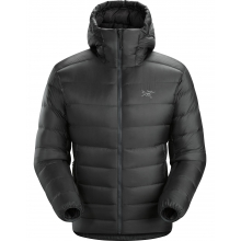 Cerium SV Hoody Men's by Arc'teryx in Birmingham Mi