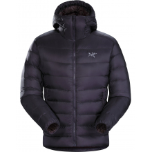 Cerium SV Hoody Men's by Arc'teryx in Canmore Ab