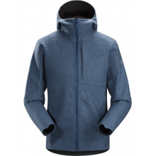 Cordova Jacket Men's by Arc'teryx in New Denver Bc