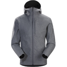 Cordova Jacket Men's by Arc'teryx in Minneapolis MN