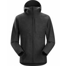 Cordova Jacket Men's by Arc'teryx in Charlotte Nc
