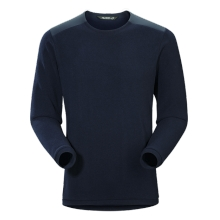 Donavan Crew Neck Sweater Men's by Arc'teryx