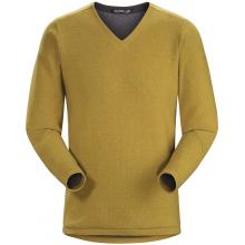 Donavan V-Neck Sweater Men's by Arc'teryx