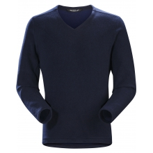 Donavan V-Neck Sweater Men's